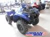 2016 Yamaha Kodiak 700 FI EPS For Sale Near Pembroke, Ontario