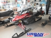 2016 Yamaha RS Venture Limited Edition Multi purpose 2-Up