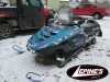 1998 Polaris 600 Indy