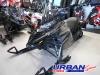 2016 Yamaha SR Viper LTX  DX 137 For Sale Near Pembroke, Ontario