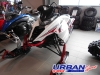 2016 Yamaha SR Viper XTX LE 141 For Sale