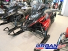2016 Yamaha SR Viper LTX DX 137