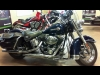 2004 Harley Davidson Heritage Softail Low KM's!!!
