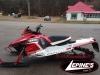 2016 Yamaha Viper MTX Turbo 162
