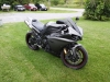 2013 Yamaha YZF-R1 For Sale Near Barrys Bay, Ontario