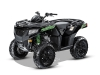 2016 Arctic Cat 550 XT ALTERRA