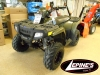 2016 Polaris Sportsman Pro 110 For Sale Near Barrys Bay, Ontario