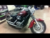 2001 Kawasaki Vulcan 800 Classic Cruiser Plus Upgrades