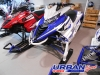 2016 Yamaha SR Viper LTX SE 137 For Sale Near Barrys Bay, Ontario