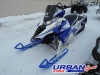 2015 Yamaha SR Viper M-TX For Sale Near Barrys Bay, Ontario