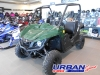 2016 Yamaha Wolverine EFI For Sale Near Barrys Bay, Ontario