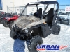 2016 Yamaha Wolverine R-Spec For Sale Near Barrys Bay, Ontario