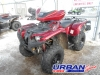 2011 Yamaha Grizzly 700 FI EPS For Sale Near Pembroke, Ontario
