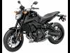 2016 Yamaha FZ-09 For Sale Near Barrys Bay, Ontario