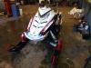 2016 Polaris Indy 600 SP