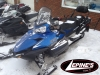 2013 Polaris 600 IQ LXT For Sale Near Pembroke, Ontario