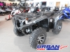 2016 Yamaha Grizzly 700 EPS SE For Sale Near Pembroke, Ontario