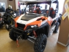 2016 Polaris General 1000 ERS For Sale Near Barrys Bay, Ontario