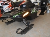 2015 Arctic Cat ZR 120