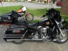 2000 Harley Davidson Electra Glide Classic   !!!!!!! Immaculate !!!!!!!