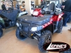 2016 Polaris Sportsman 850 Touring