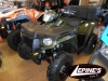 2016 Polaris Sportsman 450 EPS