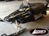 2004 Yamaha RX-1 121