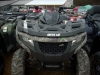 2016 Arctic Cat 700 ALTERRA XT