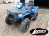 2016 Polaris Sportsman 570 SP Touring