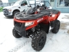 2015 Arctic Cat 550 XP