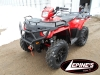 2016 Polaris Sportsman 570 Limited