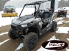 2016 Polaris RZR 900 EPS