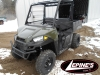 2016 Polaris Ranger 570       One Left At This Price