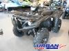 2016 Yamaha Grizzly  700 EPS SE