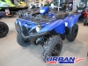 2016 Yamaha Grizzly 700 FI EPS