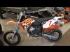 2011 KTM 50 SX Dirt Bike...Very Well Maintained!! For Sale Near Pembroke, Ontario
