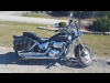 2002 Suzuki Marauder 800 with Upgrades!