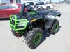 2016 Arctic Cat Mud Pro 700 700 FI EPS For Sale Near Pembroke, Ontario
