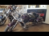 1999 Honda Shadow 1100 Ace With Upgrades!