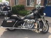 2004 Harley Davidson FLHT ELECTRA GLIDE IMMACULATE For Sale Near Barrys Bay, Ontario