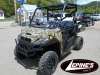 2016 Polaris Ranger 570 XP