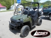 2016 Polaris Ranger 570 full size For Sale Near Barrys Bay, Ontario