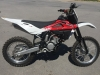 2013 HUSQVARNA TXC 250R !!!!  NEW  !!!!  IMMACULATE !!!! For Sale Near Barrys Bay, Ontario
