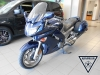 2012 Yamaha FJR 1300 For Sale Near Barrys Bay, Ontario