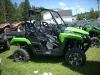 2016 Arctic Cat 700 XT