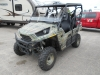 2013 Kawasaki Teryx4 EPS EPS LE For Sale Near Barrys Bay, Ontario