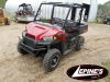 2016 Polaris Ranger 570 EPS