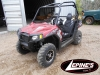 2016 Polaris RZR 570 EPS For Sale Near Pembroke, Ontario