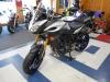 2016 Yamaha FJ 09 900 EFI