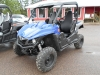 2016 Yamaha Wolverine R-Spec For Sale Near Pembroke, Ontario